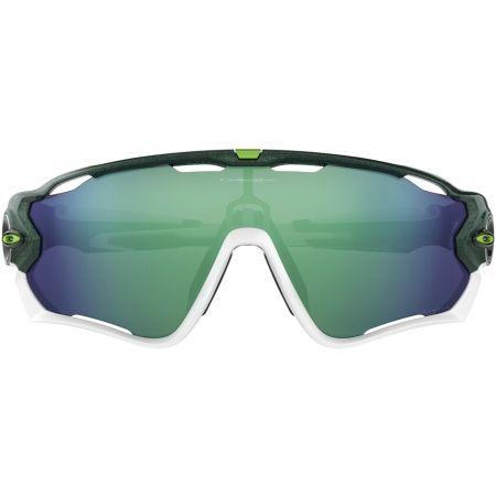 Sluneční brýle - Oakley JAWBREAKER - 4