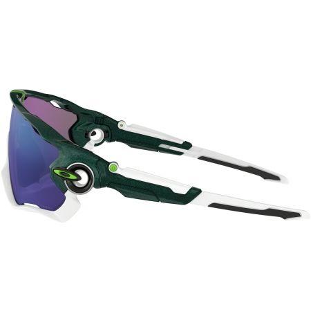 Sluneční brýle - Oakley JAWBREAKER - 5