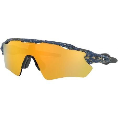 Oakley RADAR EV PATH - Sluneční brýle