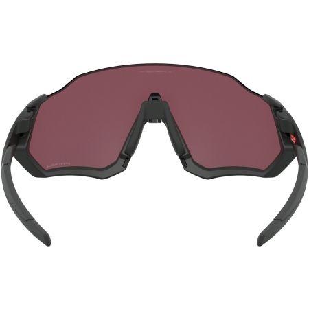 Sluneční brýle - Oakley FLIGHT JACKET - 6