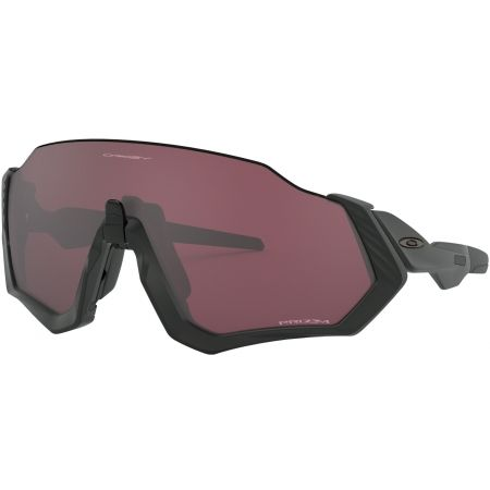 Sluneční brýle - Oakley FLIGHT JACKET - 1
