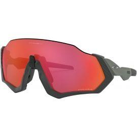 Oakley FLIGHT JACKET - Sluneční brýle