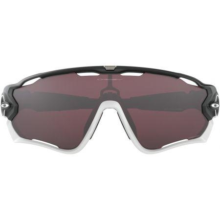 Sportovní sluneční brýle - Oakley JAWBREAKER - 4