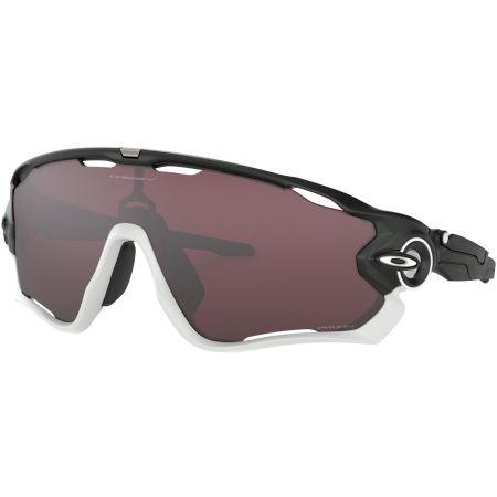 Oakley JAWBREAKER - Sportovní sluneční brýle
