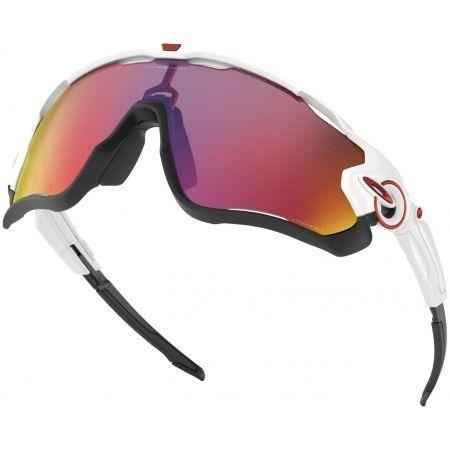 Sportovní sluneční brýle - Oakley JAWBREAKER - 2