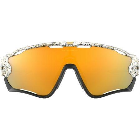 Sportovní sluneční brýle - Oakley JAWBREAKER - 3