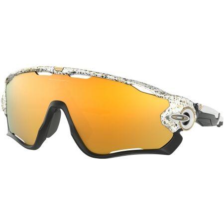 Sportovní sluneční brýle - Oakley JAWBREAKER - 1