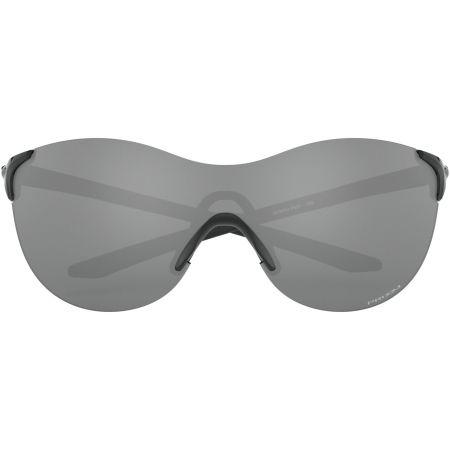 Dámské sluneční brýle - Oakley EVZERO ASCEND - 4