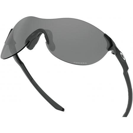 Dámské sluneční brýle - Oakley EVZERO ASCEND - 2