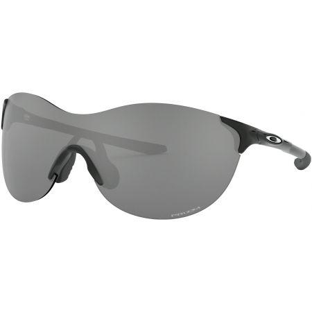Dámské sluneční brýle - Oakley EVZERO ASCEND - 1