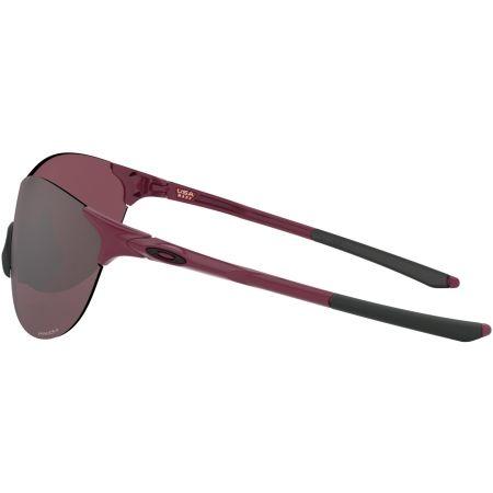 Dámské sluneční brýle - Oakley EVZERO ASCEND - 5