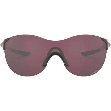 Dámské sluneční brýle - Oakley EVZERO ASCEND - 3