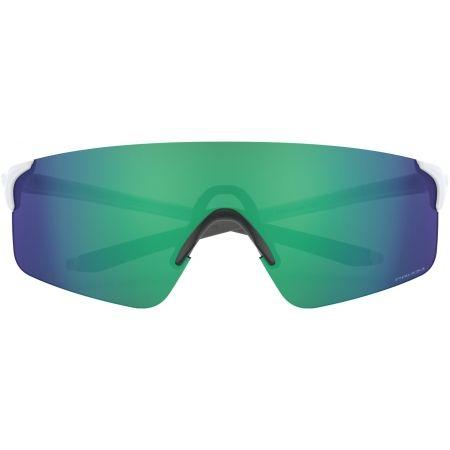 Sluneční brýle - Oakley EVZero BLADES - 4