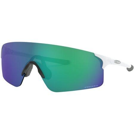 Sluneční brýle - Oakley EVZero BLADES - 1