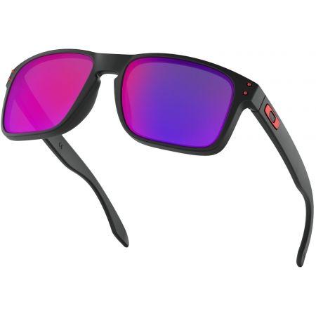 Sluneční brýle - Oakley HOLBROOK - 2