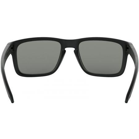 Sluneční brýle - Oakley HOLBROOK - 6