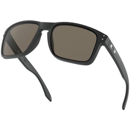 Sluneční brýle - Oakley HOLBROOK XL - 2