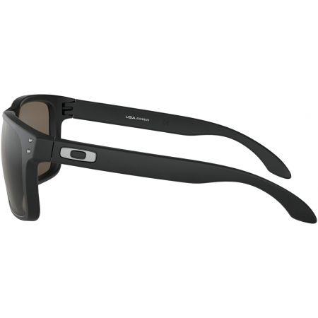 Sluneční brýle - Oakley HOLBROOK XL - 5