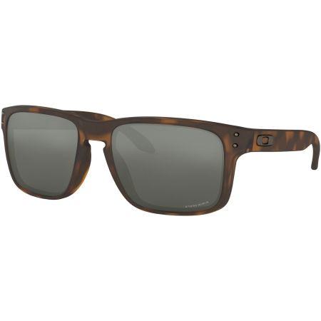 Oakley HOLBROOK - Sluneční brýle