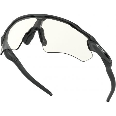 Sportovní brýle - Oakley RADAR EV PATH - 2