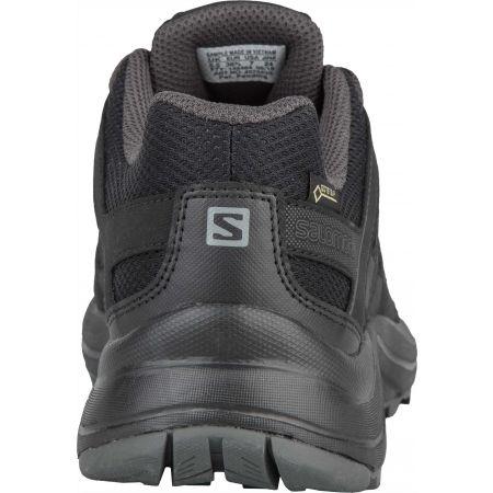 Dámská běžecká obuv - Salomon XA TICAO GTX W - 6