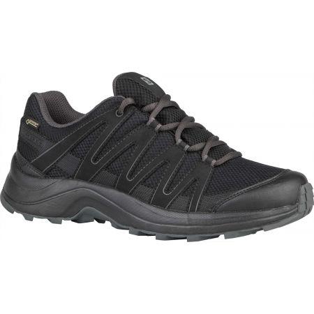 Salomon XA TICAO GTX W - Dámská běžecká obuv