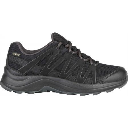 Dámská běžecká obuv - Salomon XA TICAO GTX W - 2