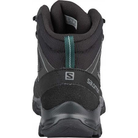 Pánská hikingová obuv - Salomon LYNGEN MID GTX - 6