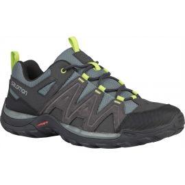 Salomon MILLSTREAM - Pánská hikingová obuv