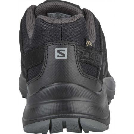 Pánská hikingová obuv - Salomon XA TICAO GTX - 6