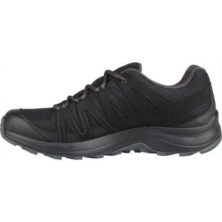 Pánská hikingová obuv - Salomon XA TICAO GTX - 3