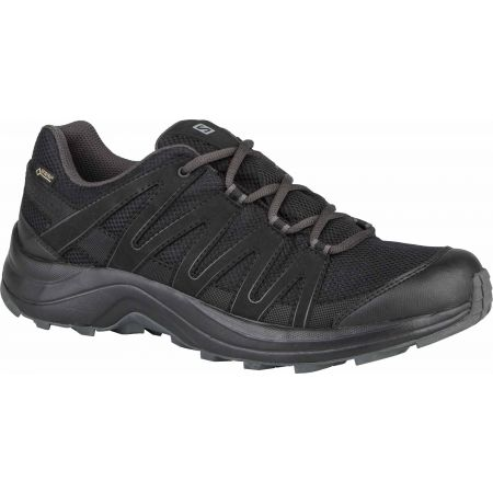 Salomon XA TICAO GTX - Pánská hikingová obuv