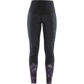 Craft PURSUIT THERMAL - Dámské zateplené kalhoty