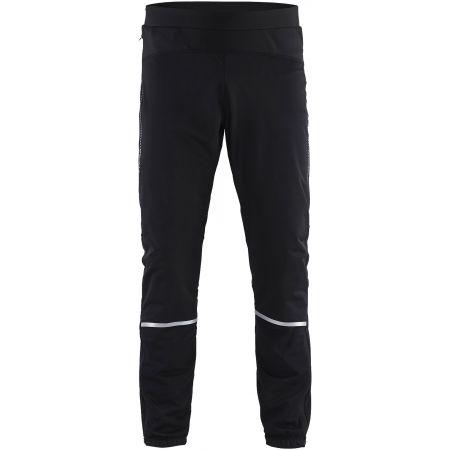 Craft ESSENTIAL WINTER - Pánské kalhoty pro běžecké lyžování