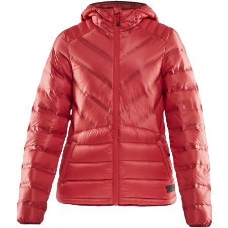 Craft LIGHTWEIGHT DOWN - Dámská zimní bunda