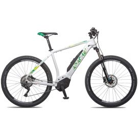 Apache MANITOU BOSCH PERFORMANCE 27.5 CX