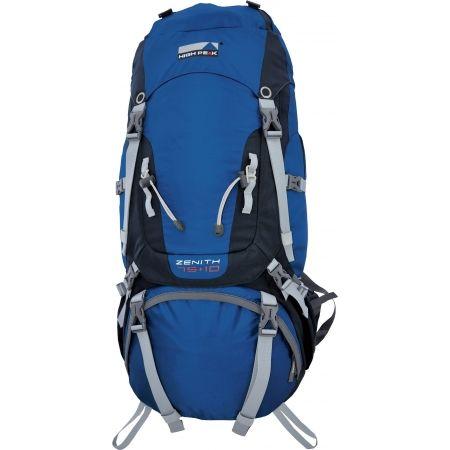High Peak ZENITH 75+10 - Expediční batoh
