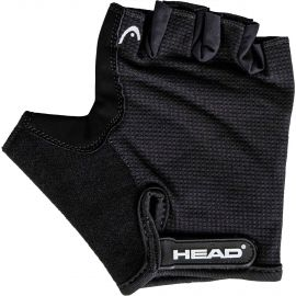 Head GLOVE - Pánské cyklistické rukavice
