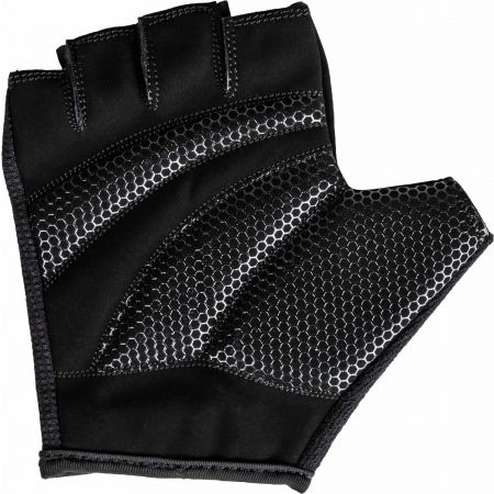 Pánské cyklistické rukavice - Head GLOVE - 2