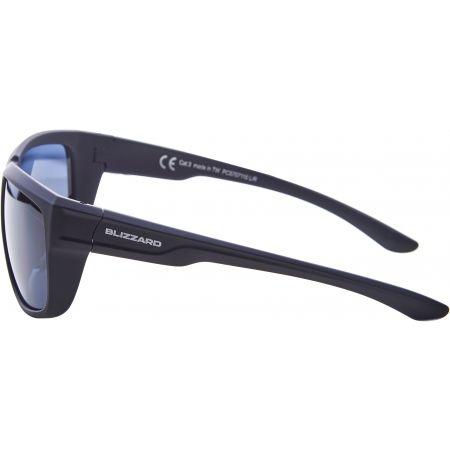 Sluneční brýle - Blizzard PCS707110 - 3