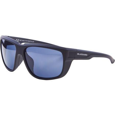 Sluneční brýle - Blizzard PCS707110 - 1