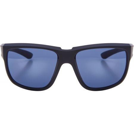 Sluneční brýle - Blizzard PCS707110 - 2