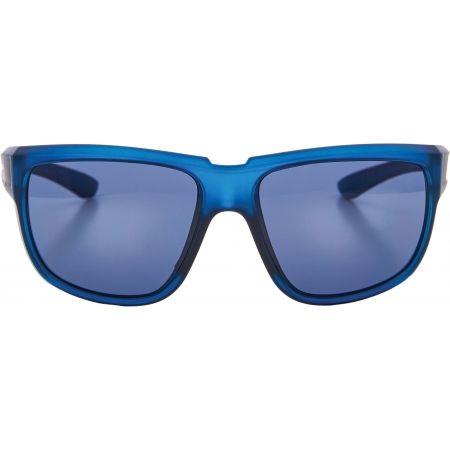 Sluneční brýle - Blizzard PCS707120 - 2