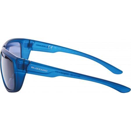 Sluneční brýle - Blizzard PCS707120 - 3