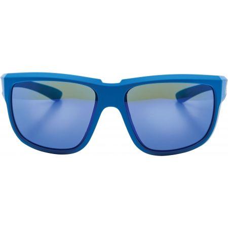 Sluneční brýle - Blizzard PCS707130 - 2