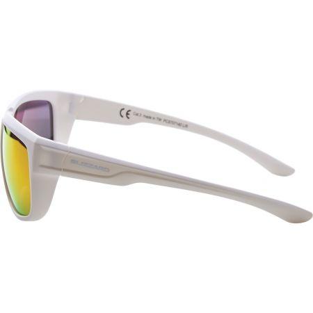 Sluneční brýle - Blizzard PCS707140 - 3