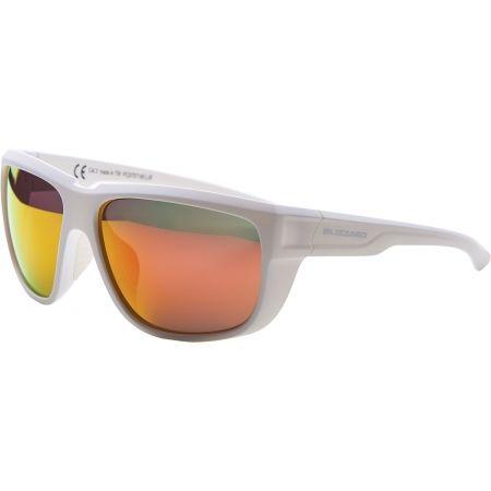 Sluneční brýle - Blizzard PCS707140 - 1