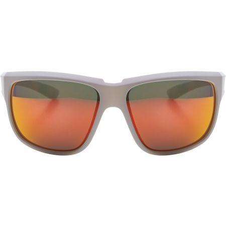 Sluneční brýle - Blizzard PCS707140 - 2