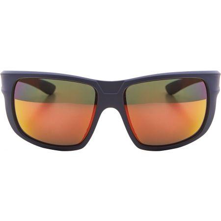 Sluneční brýle - Blizzard PCS708110 - 2