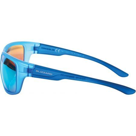 Sluneční brýle - Blizzard PCS708120 - 3